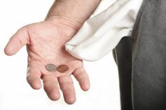 Rechtsanwalt Bonn, Gebühren, Rechtsanwaltsvergütung, Vergütung, Kosten eines Anwalts, Vergütungsvereinbarung