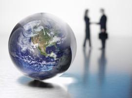 Reiserecht, aktuelle Urteile Reiserecht