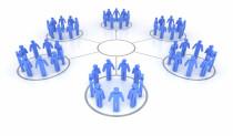 Social Networks, Rechtsanwalt Social Networks