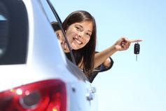 Fahrerlaubnisrecht Bonn, Führerschein, Neuerteilung Führerschein, MPU, Fahrerlaubnis, Flensburg, Punkte, Punktesystem, Rechtsanwalt Bonn, Anwaltskanzlei Verkehrszivilrecht