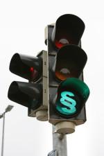 Rechtsanwalt, Anwaltskanzlei Bonn, Ordnungswidrigkeit, Ordnungswidrigkeitenrecht, Verkehrsordnungswidirgkeit, Geschwindigkeitsüberschreitung, Rotlichtverstoß, Fahren unter Alkoholeinfluss/Drogen