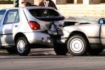 Entziehung Fahrerlaubnis, Rechtsanwalt Verkehrsunfallrecht, Unfallregulierung, Schadenregulierung, Schmerzensgeld, Haftung, Verkehrsunfall,, Anwaltskanzlei Bonn